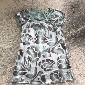 Vertigo Dress Size Small